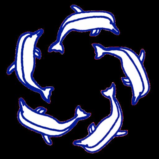 http://bpmassage.sfmstudios.com/wp-content/uploads/2016/04/cropped-dolphin_blue_logo.png